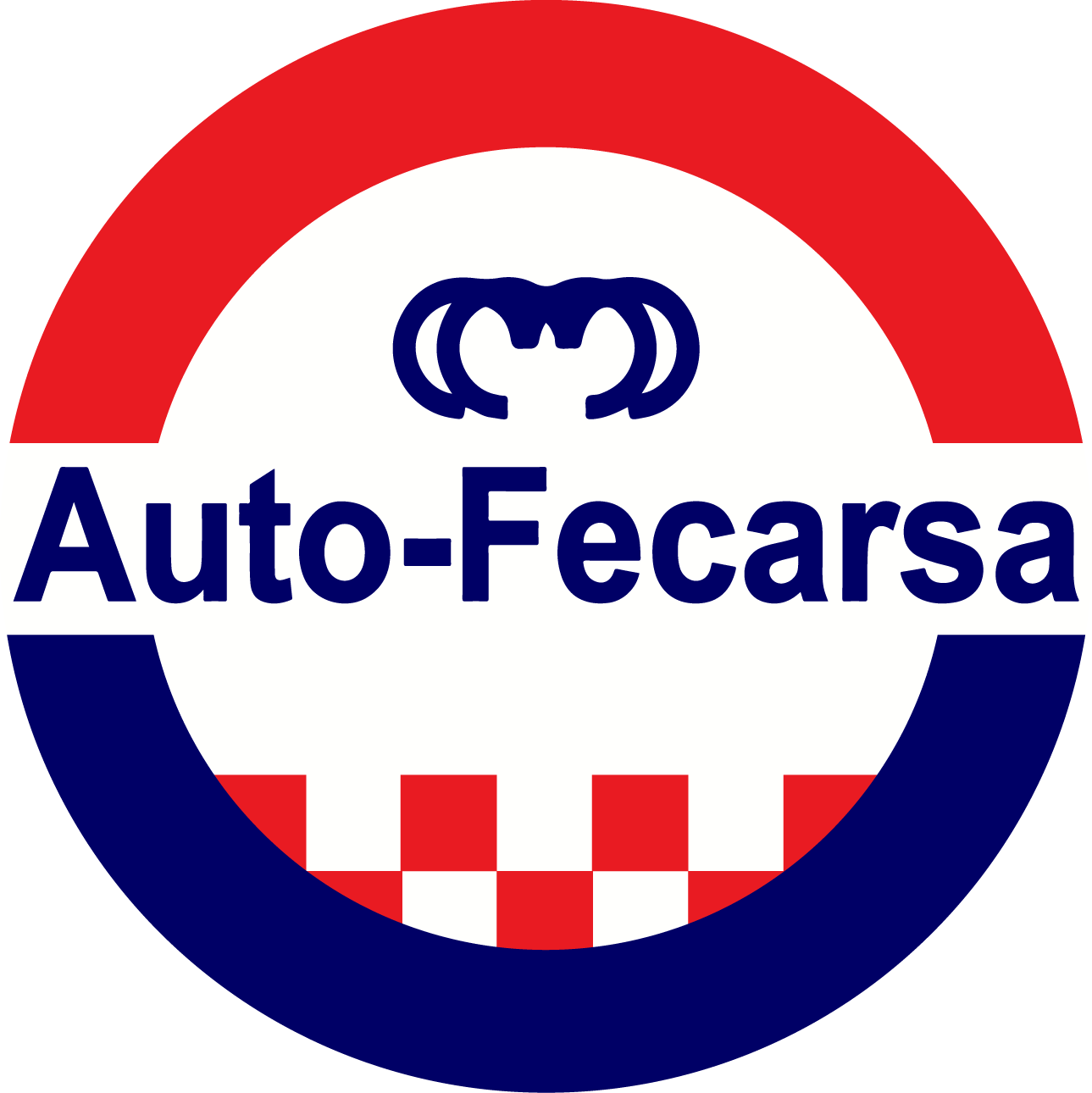 autofecarsa.png